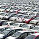 中國車市年初銷量超預期
