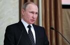 俄美關係的變與不變