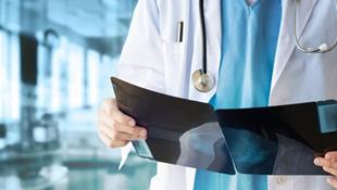 美國證實假體隆胸可能導致罕見癌症
