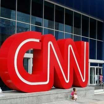 CNN:對華貿易為美創就業
