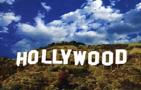 好萊塢編劇罷工?娛樂生産恐停擺