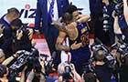 NBA季後賽:騎士晉級東部決賽