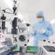 中國工廠將制造炫酷設備