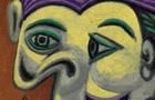 畢加索曠世傑作4500萬美元拍賣成交