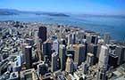 年收入多少能在美主要城市貸款買房?