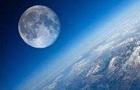 美國航天公司推出骨灰太空遊服務
