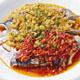 美湘菜館被讚最好中餐廳