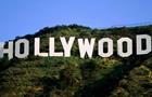 中國電影銀幕數超美國成世界第一