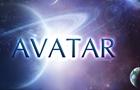 《阿凡達》續集將採用裸眼3D技術