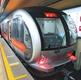 美媒關注中國地鐵發展