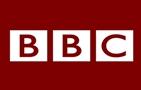 "BBC年度改革對抗""美國文化入侵"""