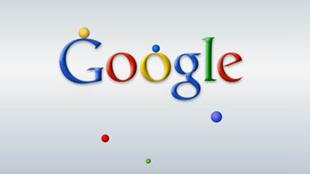 """谷歌被曝花錢讓學術""""大咖""""説好話"""