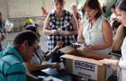 委內瑞拉危機升級 美國幹預何以破局
