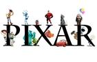 皮克斯如何花5年拍一部動畫片?