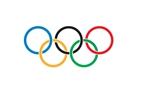 """辦奧運,您先請:洛杉磯就舉辦順序""""謙讓""""巴黎"""