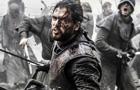 HBO遭黑客入侵 《權力的遊戲》最新腳本被盜