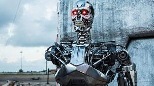 """上百人急吁聯合國:謹防""""機器人殺手"""""""