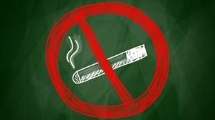 滅煙運動號角!紐約香煙價格調至全美最貴
