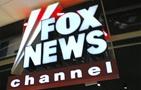 不吸引英國觀眾 福克斯新聞頻道在英國停播