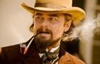 """美國多家機構呼吁將有吸煙鏡頭電影定為""""限制級"""""""