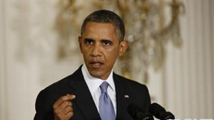 """奧巴馬成美國""""最貴""""前總統"""