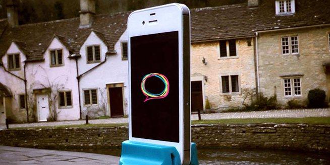 "iPhone X來了!回顧那些年被""蘋果""改變的生活"
