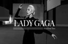 Lady Gaga患纖維肌痛症 將暫別樂壇