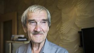 阻止核戰爭的蘇聯軍官逝世