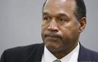 辛普森獲假釋出獄 曾涉嫌殺害前妻引發激烈爭論