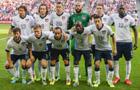 美國男足無緣俄羅斯世界杯