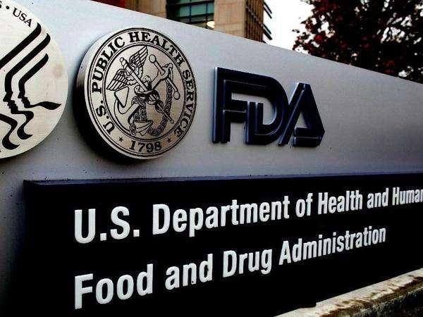美國批準第二種癌症基因療法