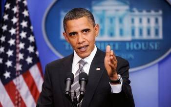 投票表決通過 美一小學將以奧巴馬命名