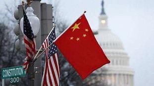 財經觀察:高端制造拓展中美經貿合作