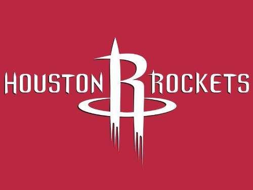 NBA實力榜火箭位列榜首