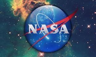 慶萬聖節 NASA推宇宙聲波專輯
