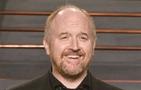 好萊塢性醜聞發酵 知名喜劇人被女同行指控