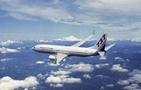 迪拜航空訂購225架波音737飛機