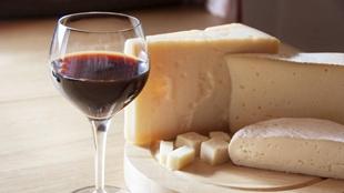 5000美元的奶酪酒杯舍得用嗎