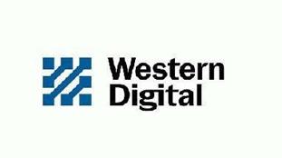 東芝和西部數據就訴訟問題達成和解