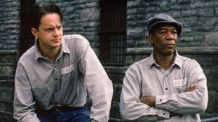 肖申克的救贖真實上演 兩美國人印尼越獄