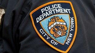 為喝打折咖啡 美國男子假扮警察