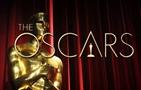 9部影片入圍奧斯卡最佳外語片初選名單