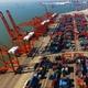 美媒:中國投資來了,這裏不再是世界盡頭