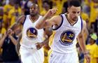 NBA最新實力榜:勇士穩居首位