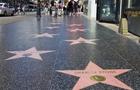 好萊塢眾女星聯合發起反性騷擾倡議