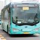 美媒關注深圳公交實現電動化:數量超美大城市公交車總和