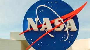 美國航天局今年要做18件事