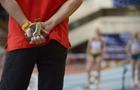 美體操界性醜聞風暴加劇 體協董事會主席辭職