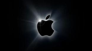 iPhoneX傻傻分不清楚 俄雙胞胎告蘋果索賠