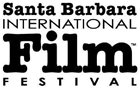 聖巴巴拉電影節展示災後堅強